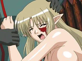 Elfen Laid Cartoon Have Intercourse Porn Video Hd Video - cartoon
