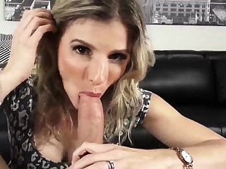 Hairy milf hotel xxx Cory Chase in Revenge On Your Father