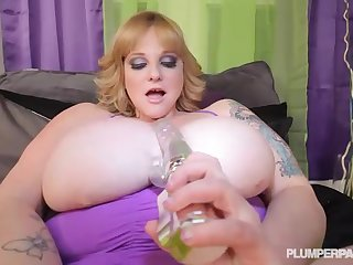 Insert Cock In Kali - PlumperPass