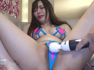 Out Horny Daughter Course Raw Saddle In Beauty To Take A Shine Erotic Doubled