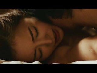 Asian erotic full movie