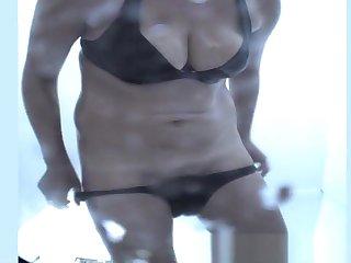 Great Beach, Amateur, Spy Cam Scene Unique